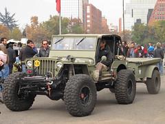 Willys CJ (RL GNZLZ) Tags: jeep 4x4 cj willys patrimoniosobreruedas