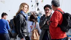 Gwyneth Paltrow (Mironair) Tags: film movie ischia castello gwyneth paltrow aragonese