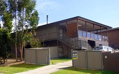 2 Hollydale Place, Eden NSW