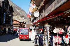 DSC06925 () Tags: zermatt matterhorn
