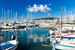 Mallorca 2015 (ntalka) Tags: travel travelling spain mallorca palma nationalgeographic palmademallorca balearicislands natgeo travelphoto natgeotravelpic
