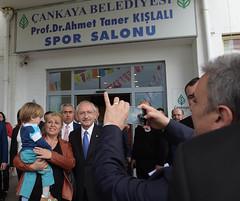 CANKAYA BELEDIYESI 1000 COCUK KOROSU (FOTO) (CHP FOTOGRAF) Tags: sol turkey child turkiye chp 23 cocuk ankara 1000 cumhuriyet politika nisan bayram koro kemal tbmm meclis sosyal belediye cankaya ulusal siyaset egemenlik kilicdaroglu sosyaldemokrasi