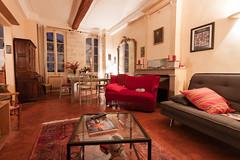 Chez Philippe (Marcello Largoghibli) Tags: france avignon provencealpesctedazur