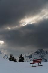 20160324-DSC06237 (Hjk) Tags: schnee winter ski sterreich schrcken warth vorarlberg