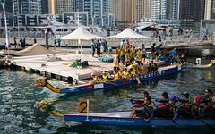 2016-04 Life in Dubai - 175 (JZ in Dubai) Tags: dubai unitedarabemirates ae