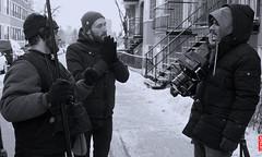 DSC00516 (cavalep) Tags: movie montreal shortfilm cinma montcalmstreet lerve courtmtrage ruemontcalm pierrecavale fvrier2016 pierrecavalephotographe dfikino gauthieraboudaram