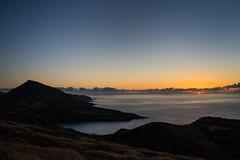 _DSC6771 (mark lum) Tags: hanaumabay hikinghawaii