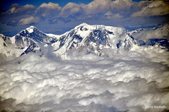 DSC_0054 (rachidH) Tags: nepal mountains airplane flying airport jet airbus kathmandu everest himalayas kathmanduairport runways turkishairlines turkhavayollari rachidh landoflordbuddha