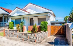 10 Greenlee Street, Berala NSW