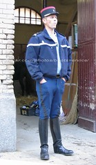 bootsservice 07 8529 (bootsservice) Tags: horse paris army cheval spurs uniform boots military cavalier uniforms rider cavalry militaire weston bottes riders arme uniforme gendarme cavaliers equitation gendarmerie cavalerie uniformes eperons garde rpublicaine ridingboots