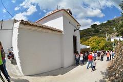 Ermita (9 de 22) (GonzalezNovo) Tags: granada ermita jete romera valletropical pwmelilla ermitadebodijar romeradebodijar virgendebodijar patronadejete bodijar2016