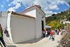 Ermita (9 de 22) (GonzalezNovo) Tags: granada ermita jete romería valletropical pwmelilla ermitadebodijar romeríadebodijar virgendebodijar patronadejete bodijar2016