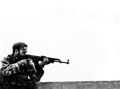 david (Tanker_Tom) Tags: ira isis kurdistan pmc assyrian peshmerga daesh