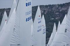 Nordio16_34 (Alberto Lucchi) Tags: club star sailing yacht sail tito regatta trieste regata 2016 coppa nordio adriaco