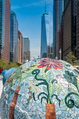 coolglobes.org in New York