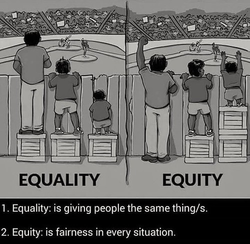 #equality but I still don't know what ba by leighblackall, on Flickr