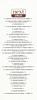 Next elBulli Menu (Edsel L) Tags: chicago dave menu restaurant us illinois unitedstates grant el next tasting adrià ferran tastingmenu beran degustation achatz ferranadrià grantachatz nextrestaurant daveberan elbullí bullí