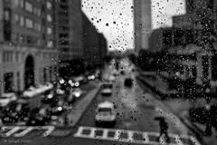 USA.2016.Boston (nicola fanini) Tags: street bw rain boston blackwhite streetphotography bn bianconero biancoenero nicolafanini