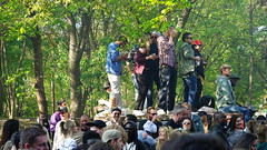 118 Waldemarstrae, Myfest Berlin-Kreuzberg (Fotograf M.Gerhardt) Tags: berlin kreuzberg deutschland veranstaltung openair maifest personen 1mai volksfest 2016 myfest waldemarstrase