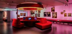 Zaansmuseum 11 (Rapenburg Plaza) Tags: museum av molens 2014 showcontrol lichtontwerp zaansmuseum rapenburgplaza jeffreysteenbergen jstfotografie