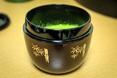 Matcha in Natsume (soc.smile68) Tags: japan tea container matcha greentea tee teaset 茶 natsume 抹茶 grünertee behälter 日本茶 teaservice 緑茶 teacontainer まっちゃ grüntee 棗 茶器 teegeschirr 茶道具 canoneos60d りょくちゃ にほんちゃ teautensils 入れ物 teeutensilien teebehälter grünerteejapanisch