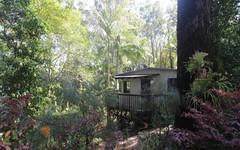 96 Macwood Rd, Smiths Lake NSW