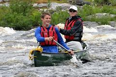 whitewater-canoeing-Canada