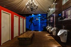 20151229-FD-flickr-0001.jpg (esbol) Tags: bathroom shower ceramics sink bad toilet toilette bathtub badewanne urinals pissoir keramik dusche waschbecken kloschssel kloset