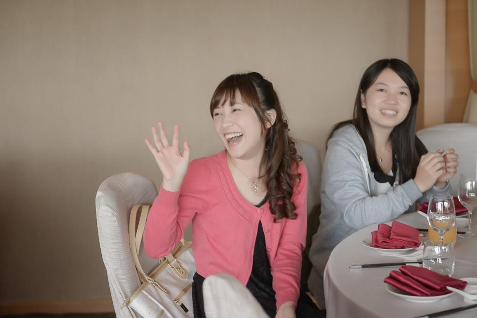 24094152460 49f03bedb3 o [台南婚攝]H&A/香格里拉遠東國際大飯店