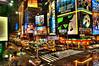 6357348602581616371154903145_new-york-city-time-square (queenofalltheland7) Tags: unitedstates newyorkstate sprengben wwwflickrcomphotossprengben sanjuanhillnewyork broadwaysanjuanhillnewyorknewyorkstateunitedstates globebloggerwwwtuiflycomglobebloggerwwwflickrcomphotoss