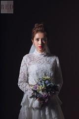 Feb 5th pre wedding (WillyYang) Tags: wedding canon studio 50mm bride taiwan prewedding weddingphoto 6d weddingphotography 50mmf12 50l 50mmf12l canon6d