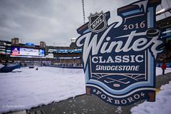 Winter Classic 2016-110 (DGA Productions) Tags: hockey nhl bostonbruins foxboro gillettestadium winterclassic montrealcanadians winterclassic2016