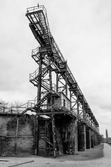 20160206_Duisburg_798.jpg (jogifoto) Tags: industry germany duisburg landschaftsparknord