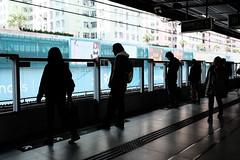 _DSF7925 (monsteres) Tags: hongkong  kowloonbay  kowloonbaymtrstation