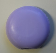 Round $3.00 (Clelian Heights) Tags: lavender round soaps unscented decorativesoaps cleliansoaps