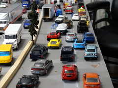 From 3 to 1 (mattdiomaker) Tags: cars scale boat crazy highway traffic accident sony huracan freeway classics 164 greenlight trucks corvette usf charger diorama sonycamera diecast dcp fordfusion rt11 frontfield diecastcar badaccident matchboxtruck 164scale diecastcollectibles usfholland policelinedonocross diecastdiorama 164truck greenlightpolice 164vehicle highwaydiorama 164scalediecast 164diorama 164car 164scalemodel 164automobile 164city sonydschx300 mattdiomaker greenlightcar mattdiomakersphotostream rt11interstate greenlightfordexplorer matchboxlandrover detaileddiecast detaileddiecastmodel 164scaledodgecharger mattdiomakers164 greenlightford greenlightdodge amerigastruck 164paradise 164dcptrucks 164accidentdiorama 164classics 164greenlightchevycruse 164corvette mattdiomakersmodels 164greenlightnypdboxtruck 164greenlightboat autoworldcorvette