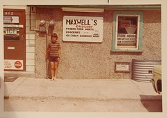 Maxwell's Grocery (jmaxtours) Tags: ontario meat icecream grocery generalstore hanover groceries sundries cornerstore maxwells greycounty frozengoods hanoverontario greycountyontario campbellscornersontario campbellscorners maxwellsgrocery jugmilk