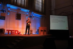 "TEDxUTN • <a style=""font-size:0.8em;"" href=""http://www.flickr.com/photos/65379869@N05/24272813655/"" target=""_blank"">View on Flickr</a>"