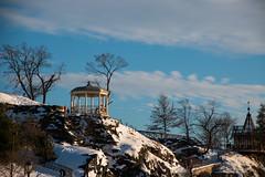 IMG_3086 (emiliomarin91) Tags: city winter snow philadelphia nieve nevada ciudad blizzard blizzard16
