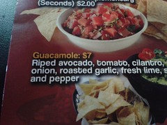 """""""Riped"""" (tat2dqltr) Tags: menu misspelling misspelt"""
