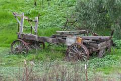 RHM_0936-1308.jpg (RHMImages) Tags: abandoned landscape nikon decay wheels cart livermore ebrpd brushypeak d810 ebparksok