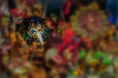 Showcase... (José Pestana) Tags: venice italy europa europe italia mask euro sony disfraz carnaval mascara venecia venezia carnavales eropa 意大利 veneto ewrop eurooppa италия sonydscl1 véneto euroopa ايطاليا ιταλία eŭropo italiya evropë អ៊ីតាលី nướcý josépestana tebchawseurope இத்தாலியா อิตาเลีย