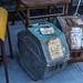 queen street antiques toronto 3