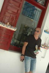 DSC_0447 (chaudron001) Tags: grece favoris