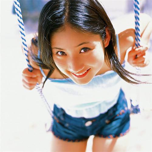 入江紗綾 画像57