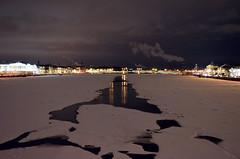 54 (KaterinaSakhno) Tags: river petersburg neva