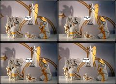 4257557474_f06e431648_o (qpkarl) Tags: stereoscopic stereogram stereophoto stereophotography 3d stereo stereoview stereograph stereography stereoscope stereoscopy stereographic speechbubbles