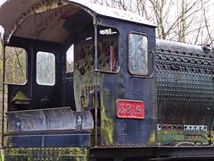 3814 c (Jecurb) Tags: grosmont nymr northyorksmoors eskvalley