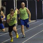"<b>IMG_7497</b><br/> Alumni Track Meet Men <a href=""http://farm2.static.flickr.com/1619/24421657603_5170d01984_o.jpg"" title=""High res"">∝</a>"