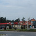 "Stacja Paliw  w Dreglinie • <a style=""font-size:0.8em;"" href=""http://www.flickr.com/photos/115791104@N04/24440655086/"" target=""_blank"">View on Flickr</a>"